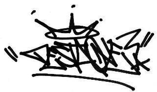 Destag - Copy (2)