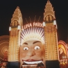 1996 Luna Park 35MM Nikon 301 Time Lapse